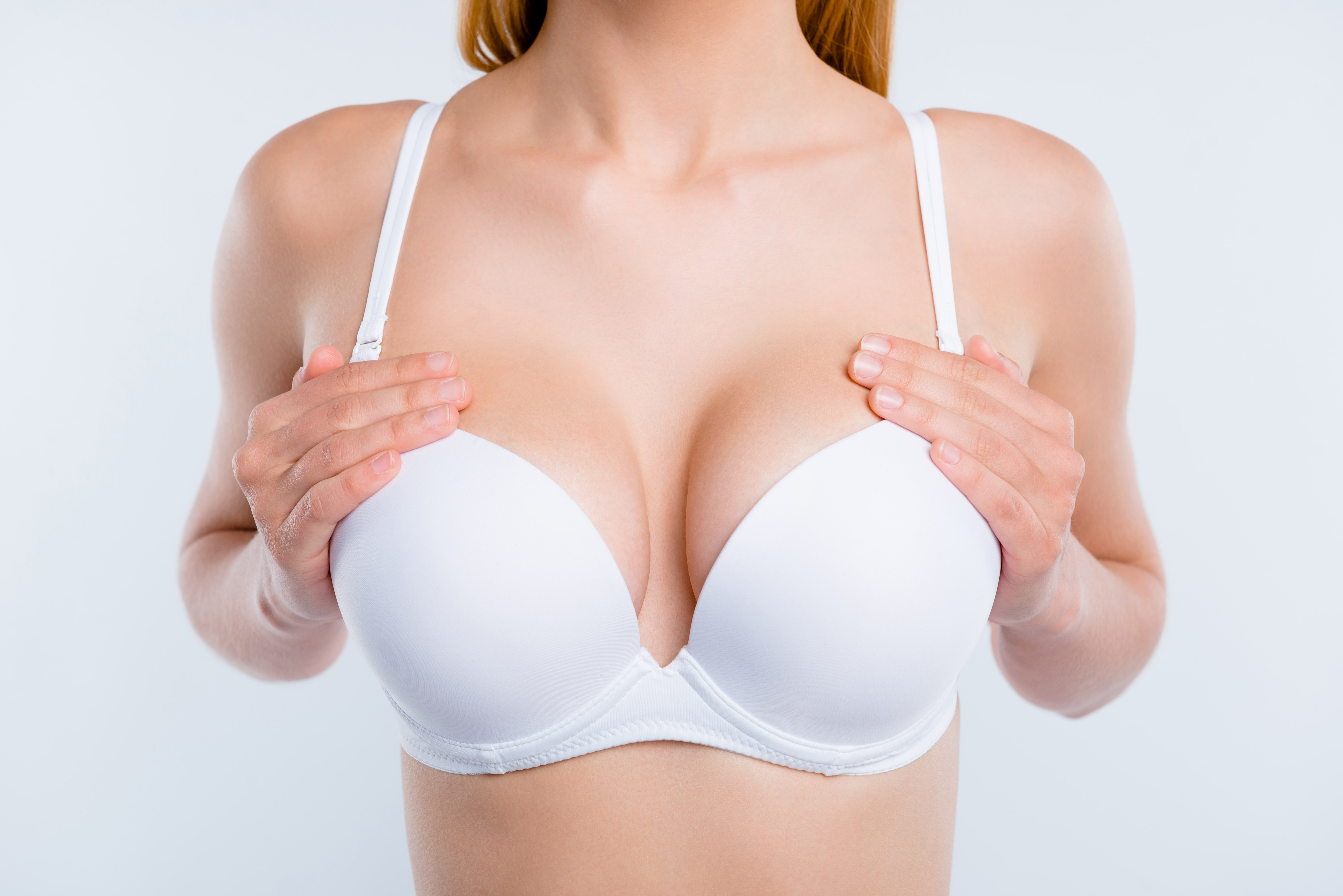 breast-lift-mastopexy