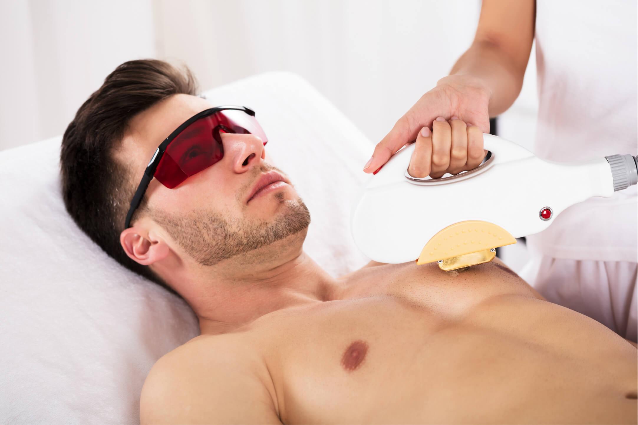 intense-pulsed-light-treatment