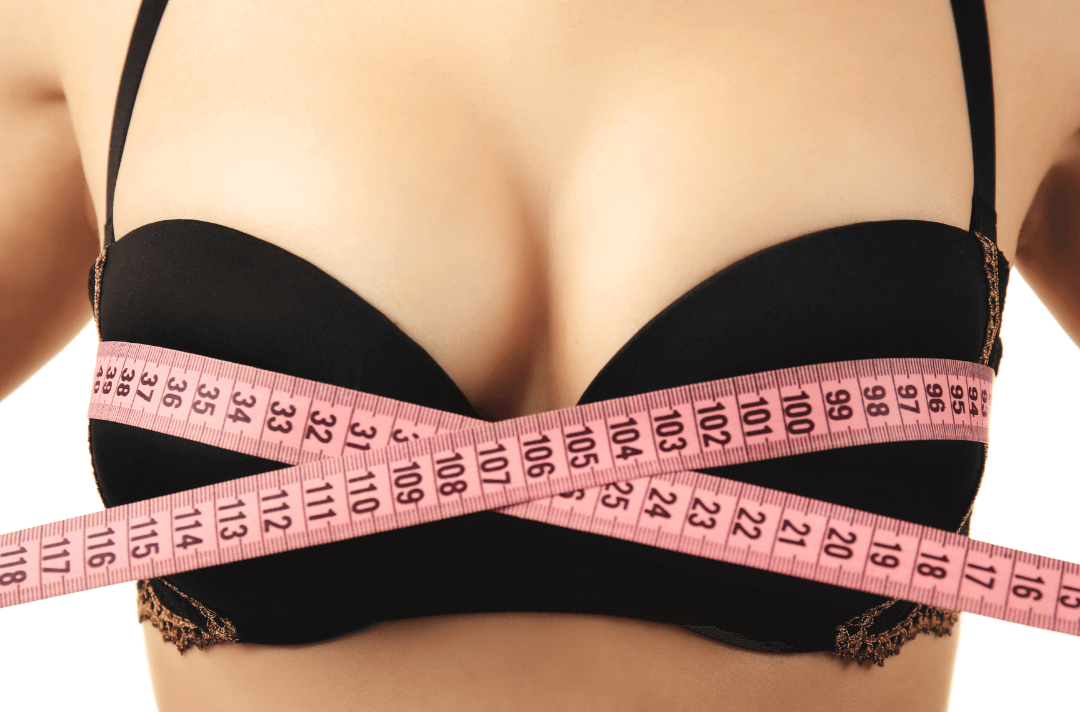 woman-with-breast-augmentation