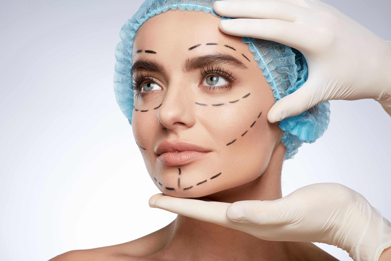 plasticsurgery2-min
