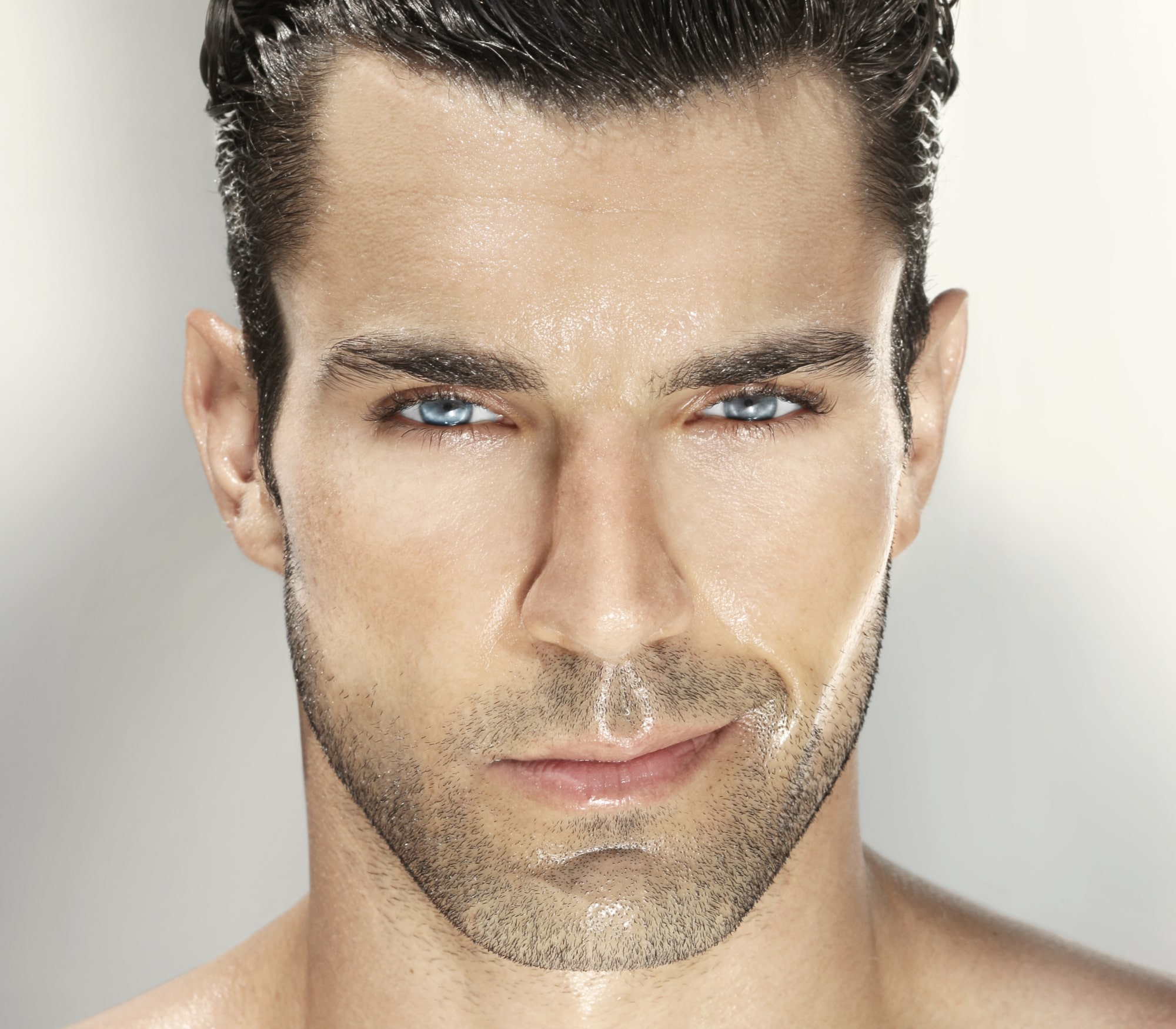 eyelid-lift-surgery-port-st-lucie