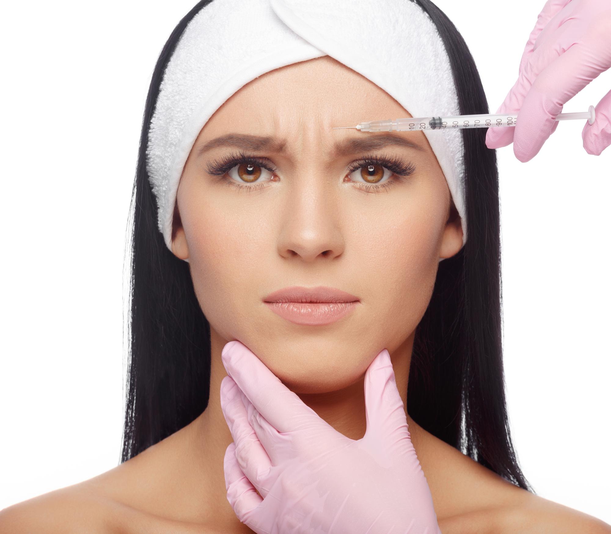 botox-and-dysport-treatment