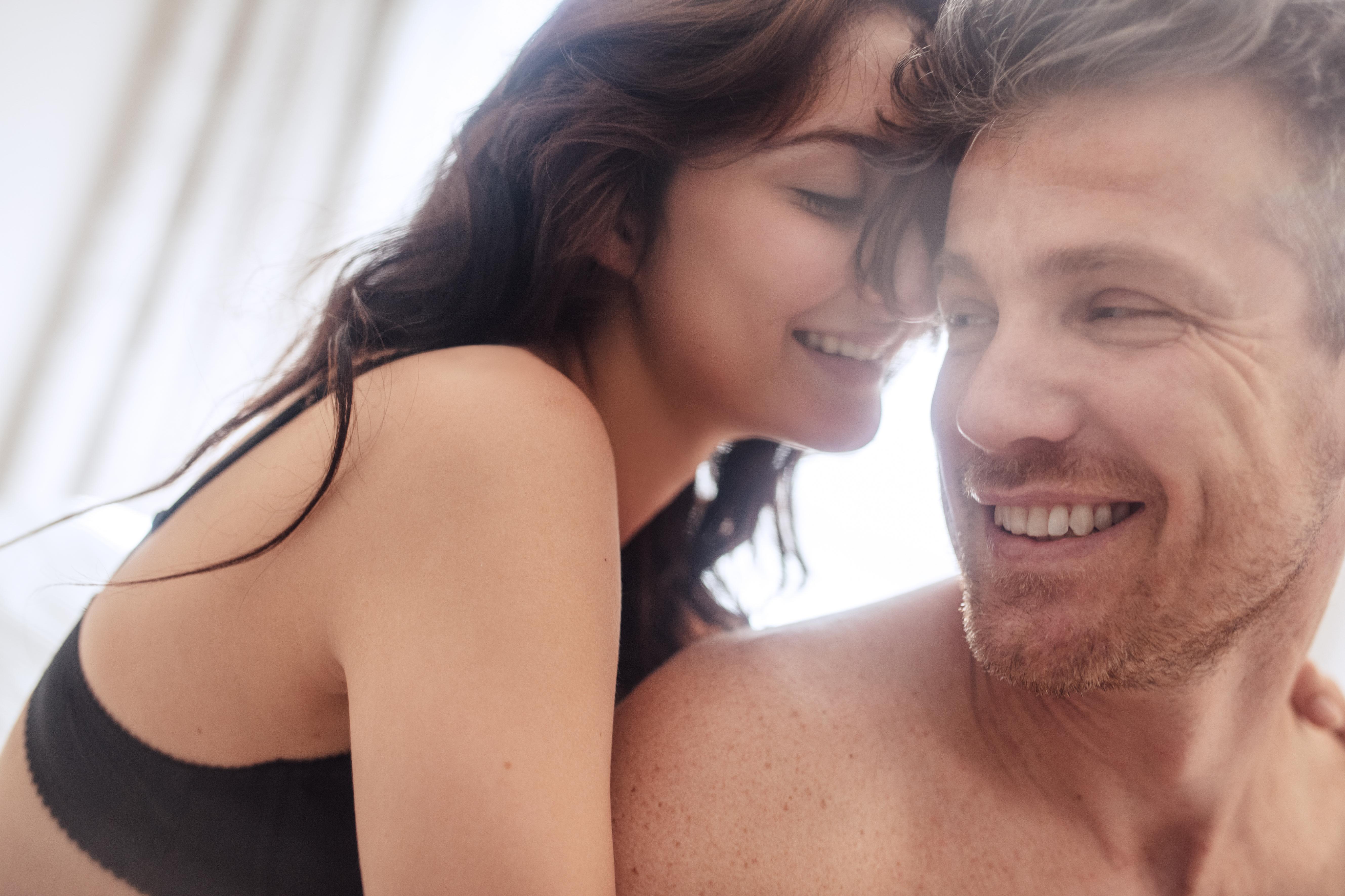 labiaplasty-vaginal-rejuvenation